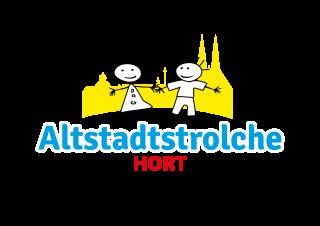 awo_kita_altstadtstrolche_web