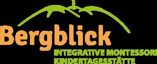awo_kita_olbersdorf_logo