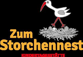 awo_kita_zum-storchennest_rgb