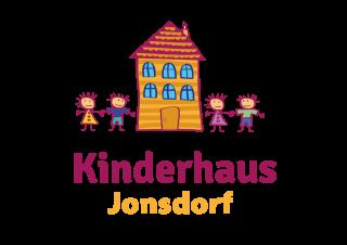 logo_awo_kita_jonsdorf_rgb_web