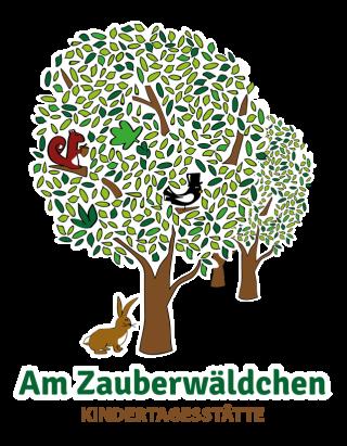 logo_zauberwaeldchen_rgb