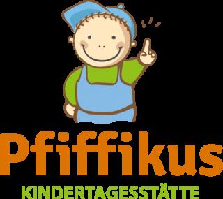 logo_hauspfiffikus_pfade_rgb_300dpi
