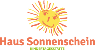 logo_haussonnenschein_rgb_300dpi