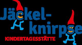 logo_jaeckelknirpse_rgb_300dpi