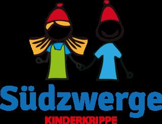 logo_suedzwerge_pfade_rgb_300dpi