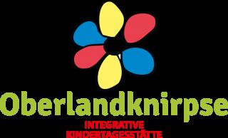 600_Kita_EBB_Logo
