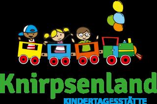 logo_knirpsenland_rgb_300dpi